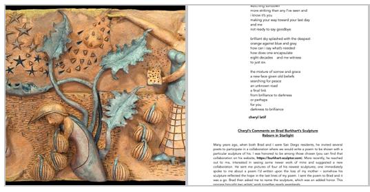 brad-burkhart-cheryl-latif-art-poetry-collaboration-october-2020